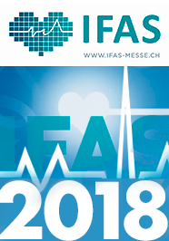 IFAS-Messe